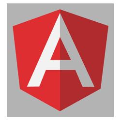 Image of AngularJS