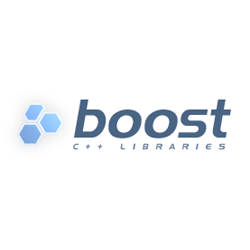 Image of Boost