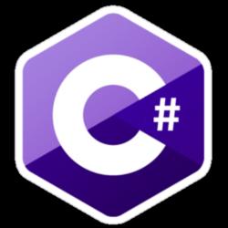 Image of C#