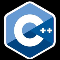 Image of C++