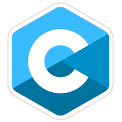 Image of C