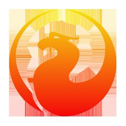 Image of Firebird