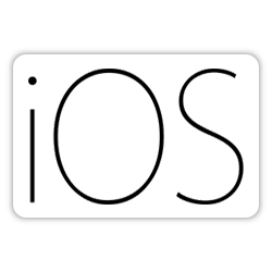 Image of iOS
