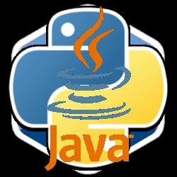 Image of Java