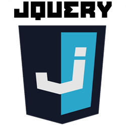 Image of jQuery