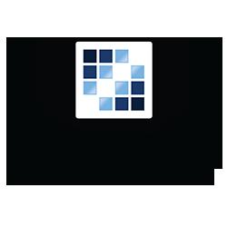 Image of Liferay