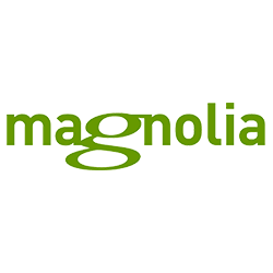 Image of Magnolia CMS