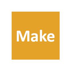 Image of Make