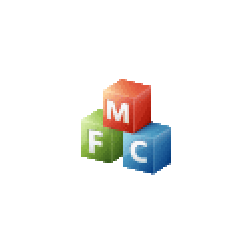 Image of MFC