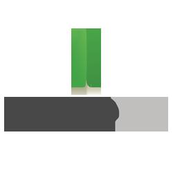 Image of MongoDB