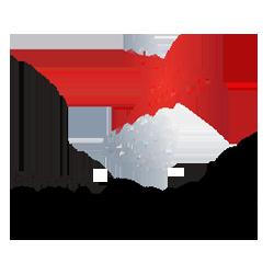 Image of MSSQL