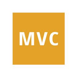 Image of MVC