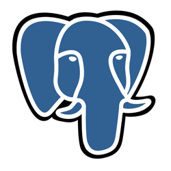 Image of PostgreSQL