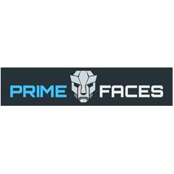 Image of Primefaces