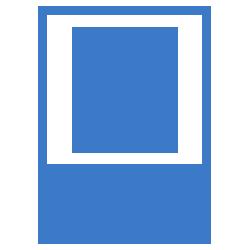 Image of SQL