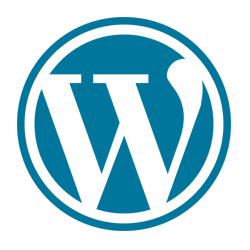 Image of Wordpress