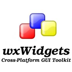 Image of wxWidget