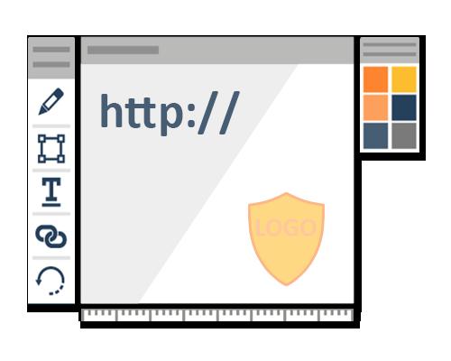 Service Header Image