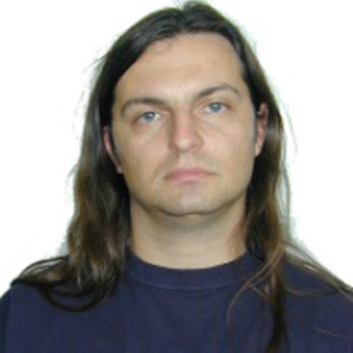 http://exo.mk/wp-content/uploads/2018/09/team-member-dimitar.jpg